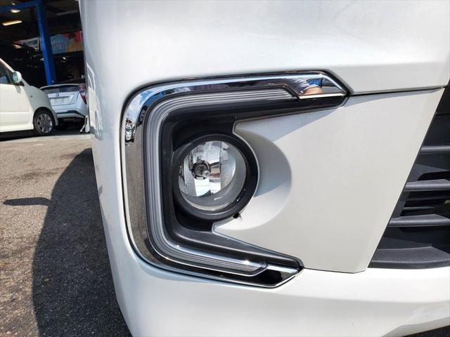 Gセーフティパッケージ 1年保証付 衝突軽減ブレーキ アラウンドビューモニター メモリーナビ 地デジTV HIDヘッドライト オートライト スマートキー プッシュスタート シートヒーター アイドリングストップ(13枚目)