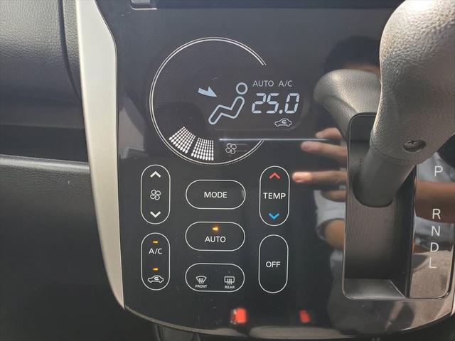 Gセーフティパッケージ 1年保証付 衝突軽減ブレーキ アラウンドビューモニター メモリーナビ 地デジTV HIDヘッドライト オートライト スマートキー プッシュスタート シートヒーター アイドリングストップ(31枚目)