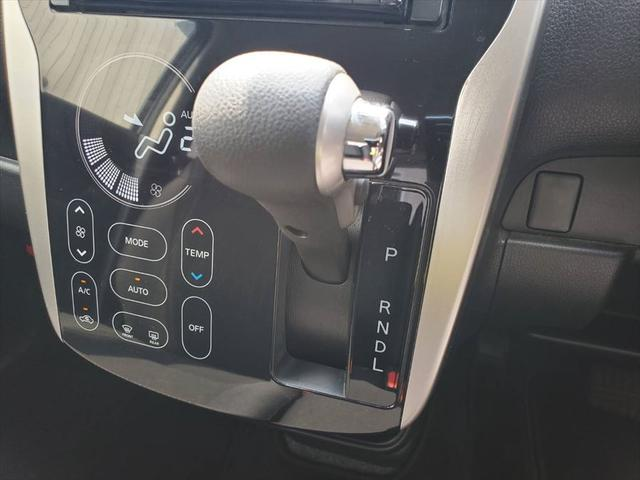 Gセーフティパッケージ 1年保証付 衝突軽減ブレーキ アラウンドビューモニター メモリーナビ 地デジTV HIDヘッドライト オートライト スマートキー プッシュスタート シートヒーター アイドリングストップ(32枚目)