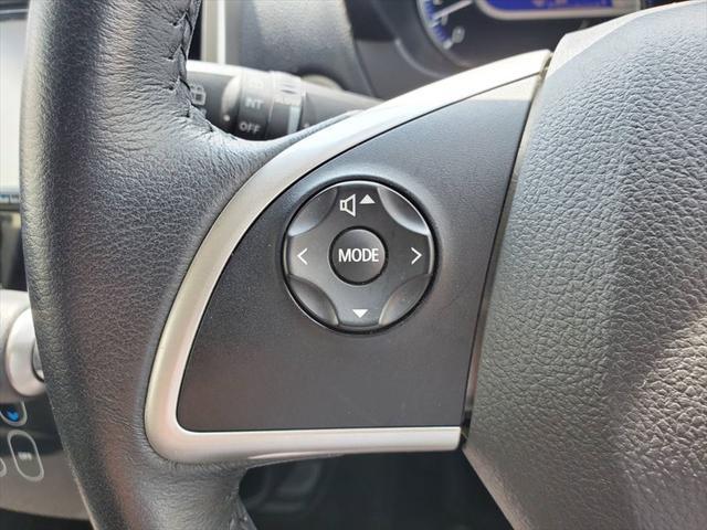Gセーフティパッケージ 1年保証付 衝突軽減ブレーキ アラウンドビューモニター メモリーナビ 地デジTV HIDヘッドライト オートライト スマートキー プッシュスタート シートヒーター アイドリングストップ(33枚目)