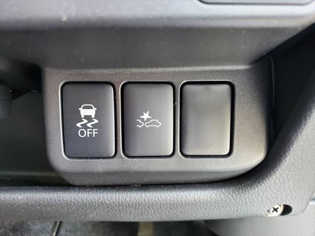 Gセーフティパッケージ 1年保証付 衝突軽減ブレーキ アラウンドビューモニター メモリーナビ 地デジTV HIDヘッドライト オートライト スマートキー プッシュスタート シートヒーター アイドリングストップ(37枚目)