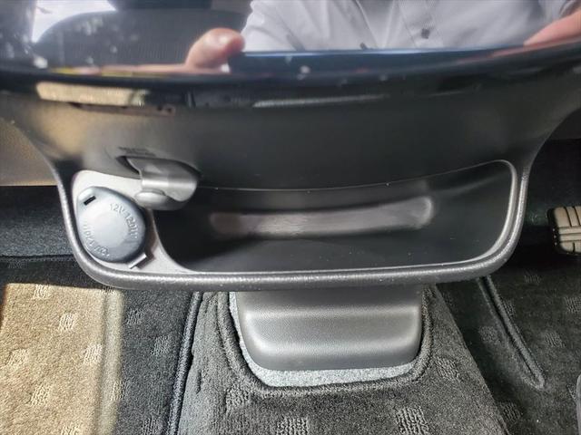 Gセーフティパッケージ 1年保証付 衝突軽減ブレーキ アラウンドビューモニター メモリーナビ 地デジTV HIDヘッドライト オートライト スマートキー プッシュスタート シートヒーター アイドリングストップ(41枚目)