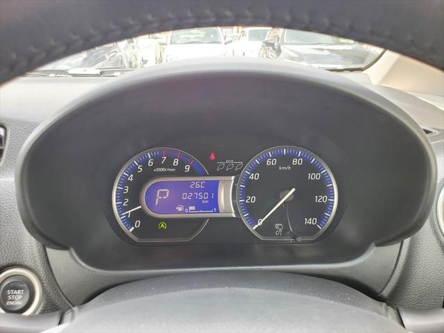 Gセーフティパッケージ 1年保証付 衝突軽減ブレーキ アラウンドビューモニター メモリーナビ 地デジTV HIDヘッドライト オートライト スマートキー プッシュスタート シートヒーター アイドリングストップ(45枚目)