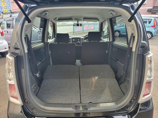 X スマートキー プッシュスタート HID フォグランプ 純正アルミ プライバシーガラス ABS 社外オーディオ(25枚目)