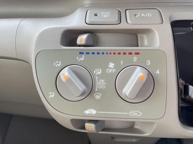 G 1年保証付 メモリーナビ フルセグTV スマートキー プッシュスタート 両側スライドドア プライバシーガラス ABS ESC(30枚目)