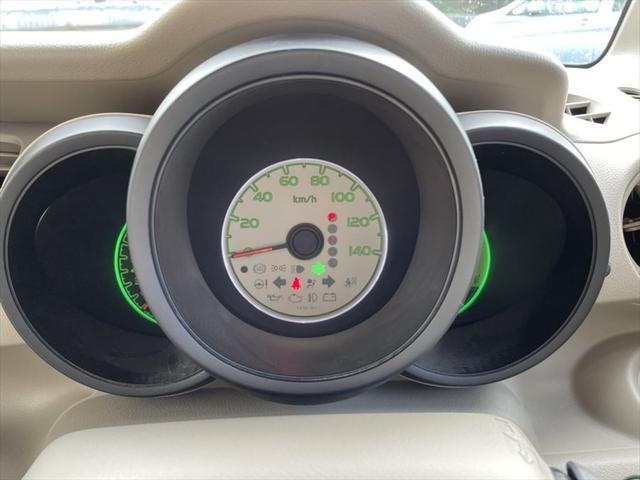 G 1年保証付 メモリーナビ フルセグTV スマートキー プッシュスタート 両側スライドドア プライバシーガラス ABS ESC(32枚目)