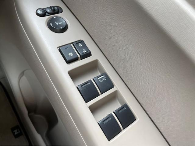G 1年保証付 メモリーナビ フルセグTV スマートキー プッシュスタート 両側スライドドア プライバシーガラス ABS ESC(33枚目)