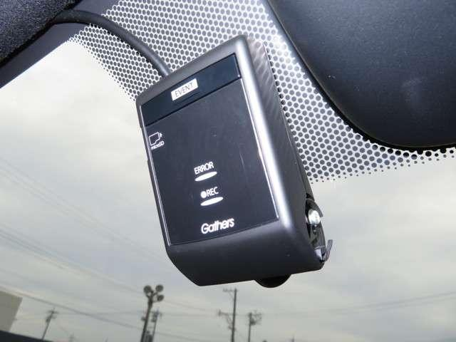 L・ターボホンダセンシング 無料保証付 当社元試乗車 純正8インチナビ ETC バックカメラ LEDヘッドライト ドラレコ クルーズコントロール シートヒーター サイドカーテンエアバック フルセグTV DVD再生可 キーレス(10枚目)