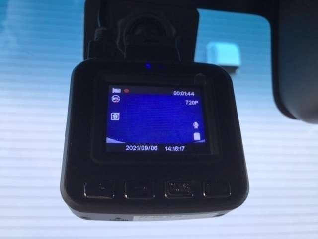 Lターボ 8インチインターナビ Bluetooth接続 フルセグTV ETC DVD再生 バックカメラ ドライブレコーダー 両側PSD 純正アルミ 禁煙車 2年間無料保証付 スマートキー シートヒーター(14枚目)