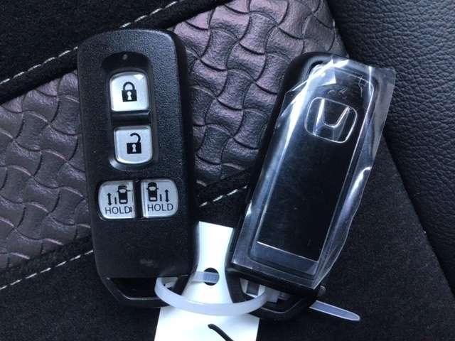 Lターボ 8インチインターナビ Bluetooth接続 フルセグTV ETC DVD再生 バックカメラ ドライブレコーダー 両側PSD 純正アルミ 禁煙車 2年間無料保証付 スマートキー シートヒーター(15枚目)