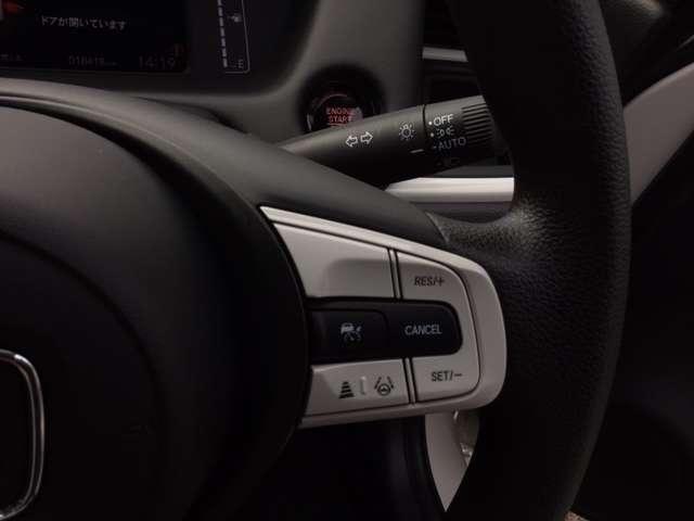 ホーム 9インチインターナビ ETC ドライブレコーダー Bluetooth接続 フルセグTV バックカメラ DVD再生 スマートキー LEDヘッドライト 禁煙車 2年間無料保証付(11枚目)