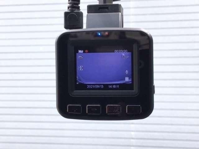 ホーム 9インチインターナビ ETC ドライブレコーダー Bluetooth接続 フルセグTV バックカメラ DVD再生 スマートキー LEDヘッドライト 禁煙車 2年間無料保証付(12枚目)