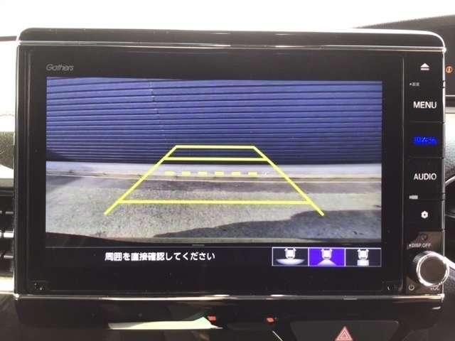 Lターボ 8インチインターナビ Bluetooth接続 フルセグTV ETC DVD再生 バックカメラ ドライブレコーダー 両側PSD 純正アルミ 禁煙車 2年間無料保証付 スマートキー シートヒーター(9枚目)