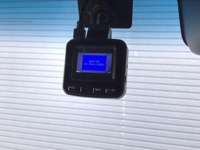 Lターボ 8インチインターナビ Bluetooth接続 フルセグTV ETC DVD再生 バックカメラ ドライブレコーダー 両側PSD 純正アルミ 禁煙車 2年間無料保証付 スマートキー シートヒーター(13枚目)