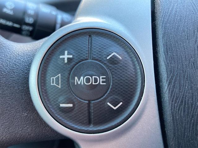 S ディーラーオプションナビ バックカメラ フルセグTV ビルトインETC スマートキー プッシュスタート HIDヘッドライト 純正AW(29枚目)