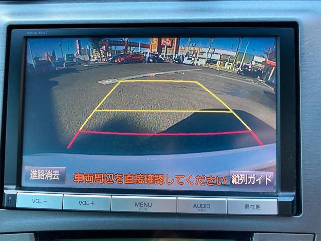 S ディーラーオプションナビ バックカメラ フルセグTV ビルトインETC スマートキー プッシュスタート HIDヘッドライト 純正AW(31枚目)