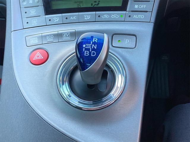 S ディーラーオプションナビ バックカメラ フルセグTV ビルトインETC スマートキー プッシュスタート HIDヘッドライト 純正AW(34枚目)
