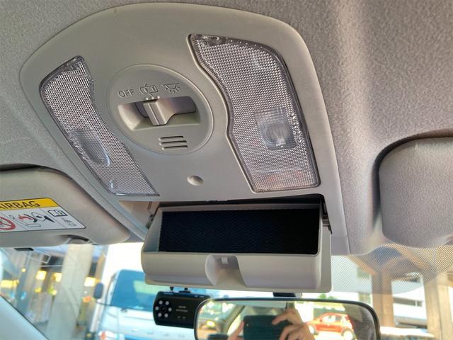S ディーラーオプションナビ バックカメラ フルセグTV ビルトインETC スマートキー プッシュスタート HIDヘッドライト 純正AW(39枚目)