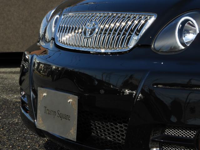 S300ベルテックスED/フルエアロ/車高調/ヘッド/テール(6枚目)