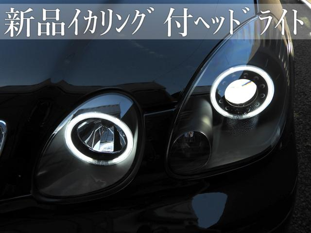 S300ベルテックスED/フルエアロ/車高調/ヘッド/テール(10枚目)
