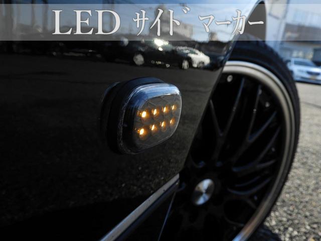 S300ベルテックスED/フルエアロ/車高調/ヘッド/テール(17枚目)