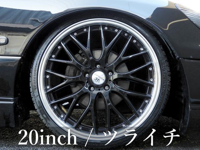 S300ベルテックスED/フルエアロ/車高調/ヘッド/テール(20枚目)
