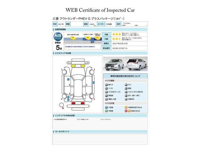 Gプラスパッケージ AC100V電源(1500W)・スマホ連携ナビ クルコン LEDヘッド フルセグTV メモリーナビ 4WD ETC シートヒーター 電動リアゲート アラウンドモニター サポカー バックカメラ ナビTV(2枚目)