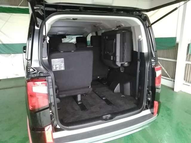 2.2 G パワーパッケージ ディーゼルターボ 4WD(16枚目)