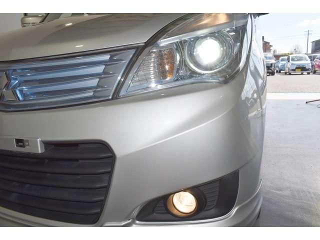 「三菱」「デリカD:2」「ミニバン・ワンボックス」「愛知県」の中古車9