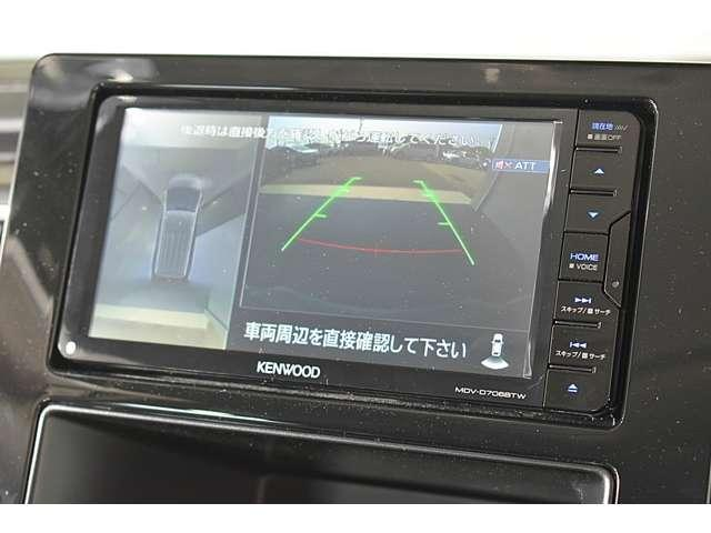 「三菱」「デリカD:5」「ミニバン・ワンボックス」「愛知県」の中古車4