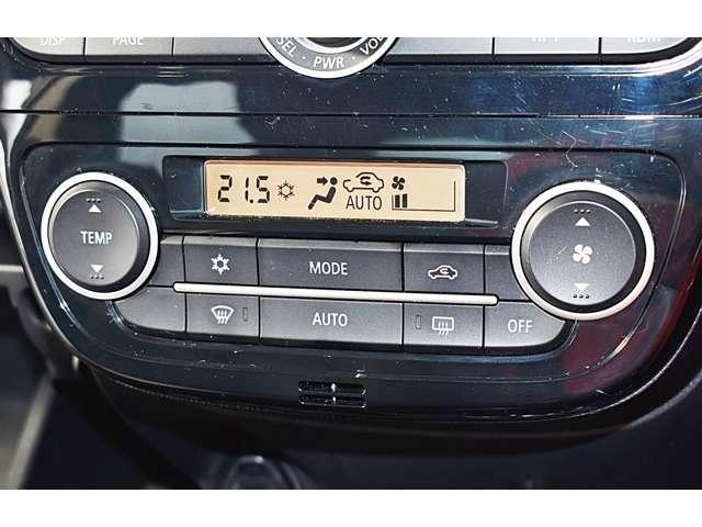 M CDステレオ・ETC・キーレスエントリー・(7枚目)