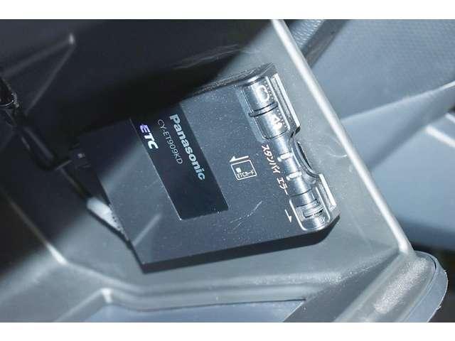 S 両側電動スライドドア・HDDナビ・ETC(5枚目)