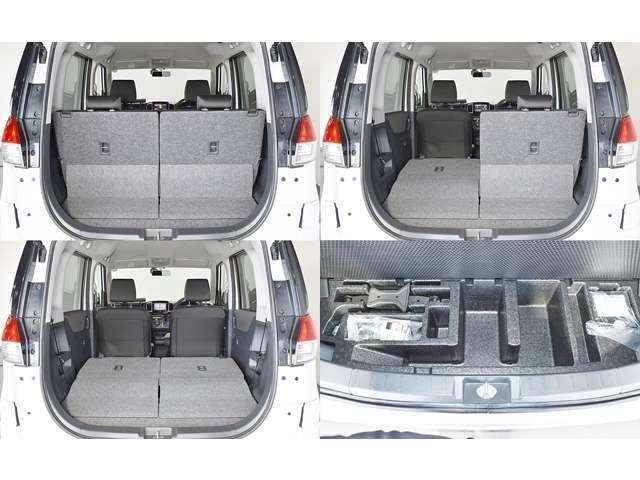S 両側電動スライドドア・HDDナビ・ETC(13枚目)