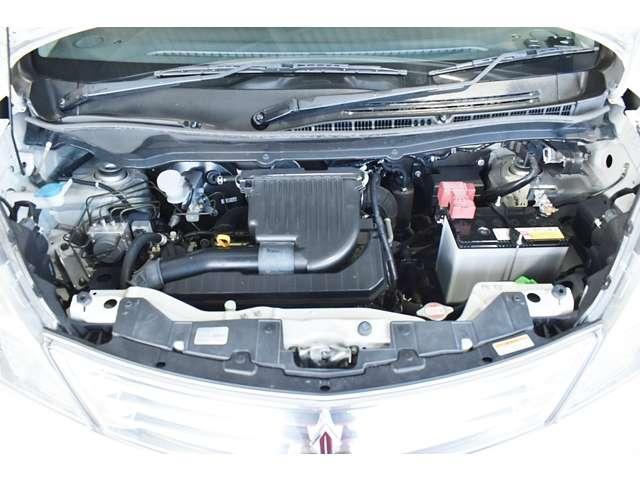 S 両側電動スライドドア・HDDナビ・ETC(18枚目)