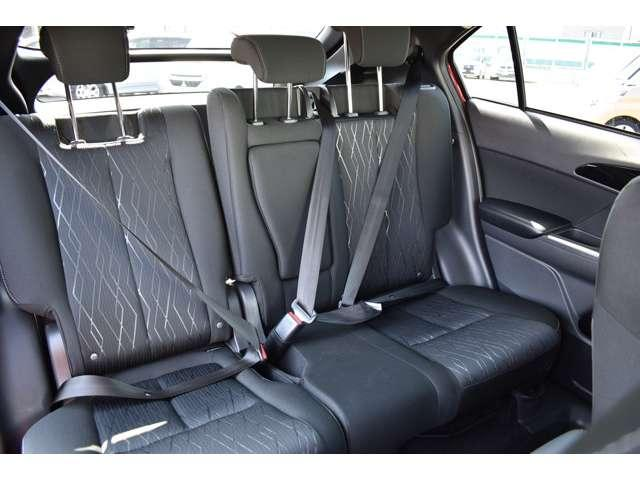 「三菱」「エクリプスクロス」「SUV・クロカン」「岐阜県」の中古車12