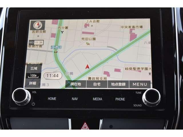 「三菱」「RVR」「SUV・クロカン」「岐阜県」の中古車3