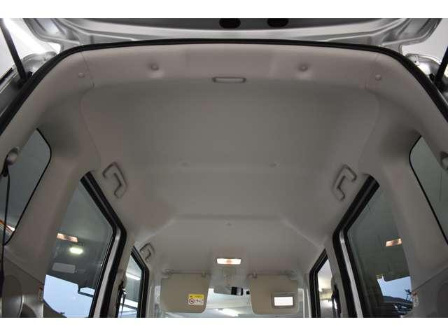 「三菱」「eKスペース」「コンパクトカー」「岐阜県」の中古車15
