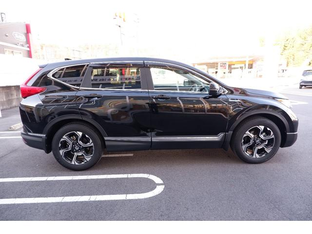 遠方のお客様にも販売実績が多数ありますが、必ず現車の確認をお願いしております。
