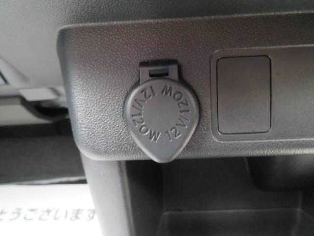 モーダ Gパッケージ 純正HDDナビ セーフティセンス クリアランスソナー スマートキー LEDヘッド(7枚目)