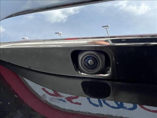 スーパーGL ダークプライムII 新車未登録車 トヨタセーフティセンス ハーフレザー 両側電動スライドドア デジタルインナーミラー AC100V電源 スマートキー&プッシュスタート LEDヘッドライト コンビハンドル 衝突軽減(5枚目)