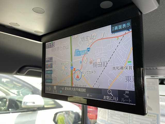 ZS 煌III 新車未登録 両側電動パワースライドドア 16インチアルミ クリアランスソナー スマートキー(9枚目)