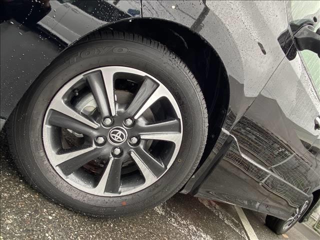 ZS 煌III 新車未登録 両側電動パワースライドドア 16インチアルミ クリアランスソナー スマートキー(20枚目)