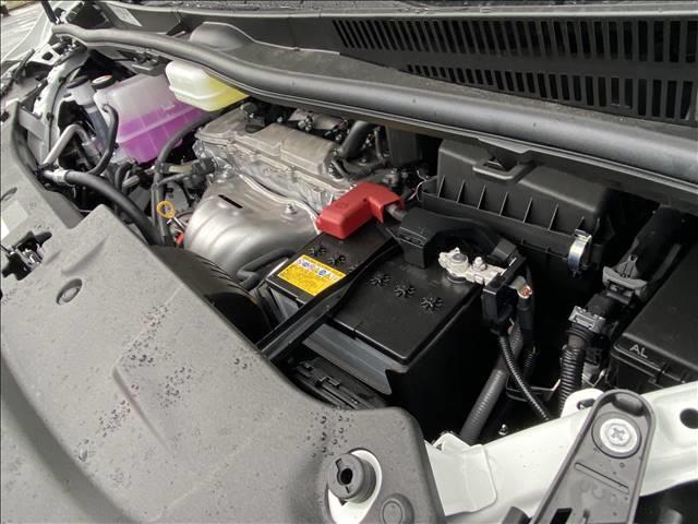2.5S Cパッケージ 新車未登録 サンルーフ デジタルインナーミラー 追従クルコン ディスプレイオーディオ バックカメラ(19枚目)