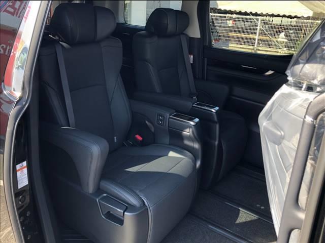 2.5S Cパッケージ 新車未登録 サンルーフ デジタルインナーミラー ブラインドスポットモニター シートヒーター 本革シート バックカメラ(10枚目)