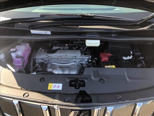 2.5S Cパッケージ 新車未登録 サンルーフ デジタルインナーミラー ブラインドスポットモニター シートヒーター 本革シート バックカメラ(19枚目)