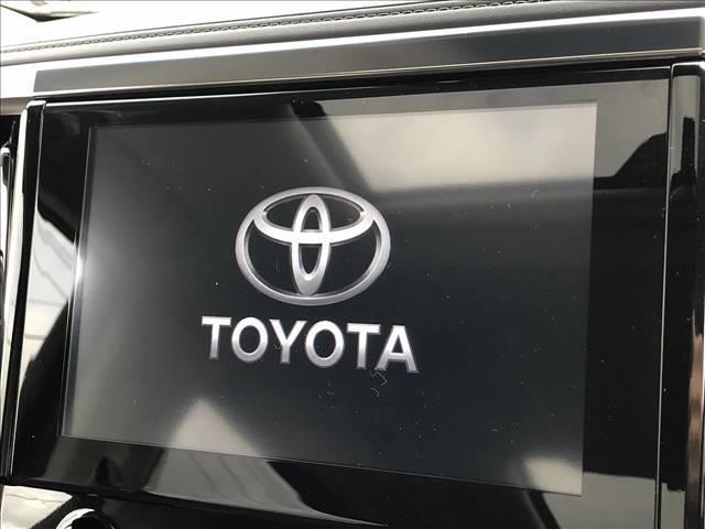 2.5S Cパッケージ 新車未登録 サンルーフ デジタルインナーミラー ブラインドスポットモニター シートヒーター 本革シート バックカメラ(3枚目)