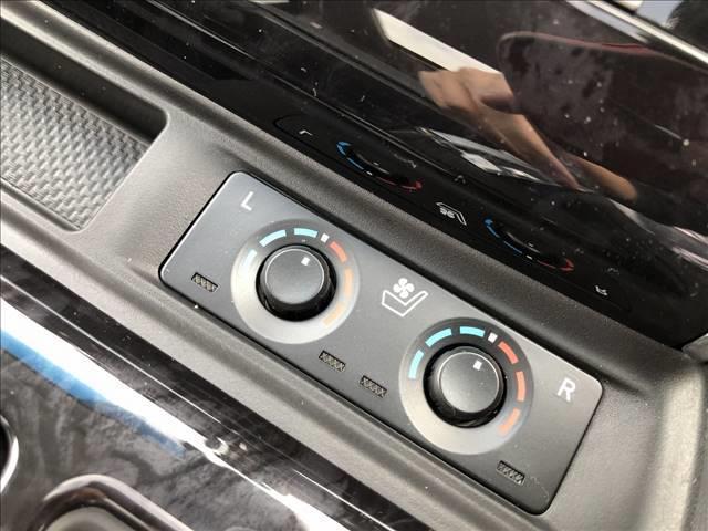 2.5S Cパッケージ 新車未登録 サンルーフ デジタルインナーミラー ブラインドスポットモニター シートヒーター 本革シート バックカメラ(7枚目)