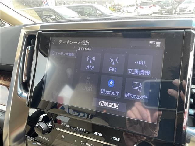 2.5X 新車未登録車両 両側パワースライドドアー ディスプレイオーディオ スマートキー セーフティセンス(4枚目)