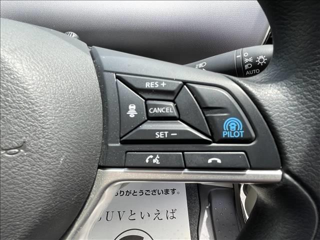 XV 純正フルセグ10型SDナビ プリパイロット 両側電動スライドドア アラウンドビューモニター アイドリングストップ ブラインドスポットモニター パーキングアシスト ETC車載器 ダブルエアコン LED(6枚目)