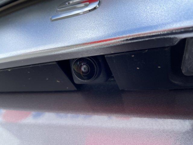 XV 純正フルセグ10型SDナビ プリパイロット 両側電動スライドドア アラウンドビューモニター アイドリングストップ ブラインドスポットモニター パーキングアシスト ETC車載器 ダブルエアコン LED(38枚目)